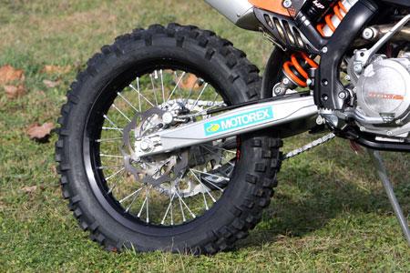 KTM_EXC400_test02