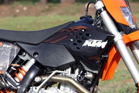 KTM_EXC400_test03