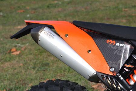 KTM_EXC400_test04