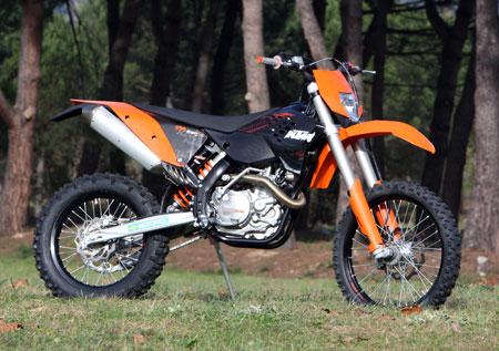 KTM_EXC400_test05