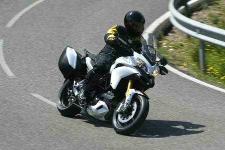 ducati_multistrada_test09