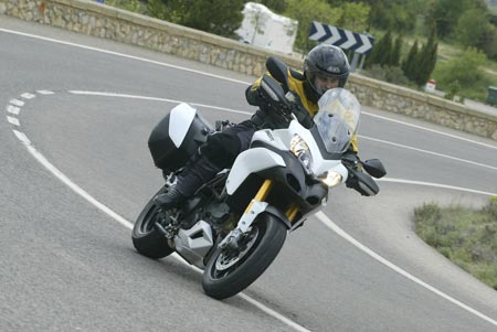 ducati_multistrada_test10