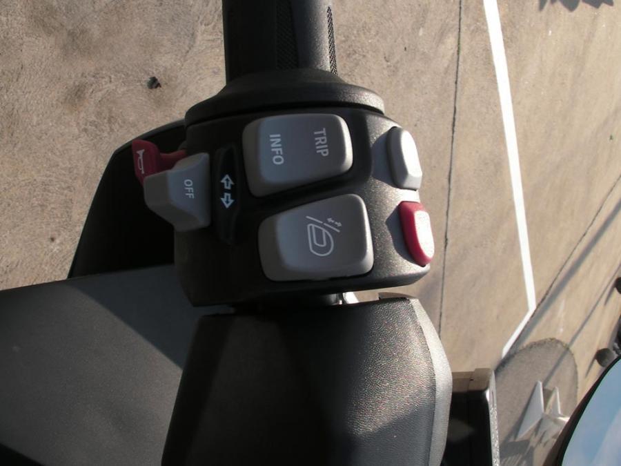 BMW_C650GT_test08