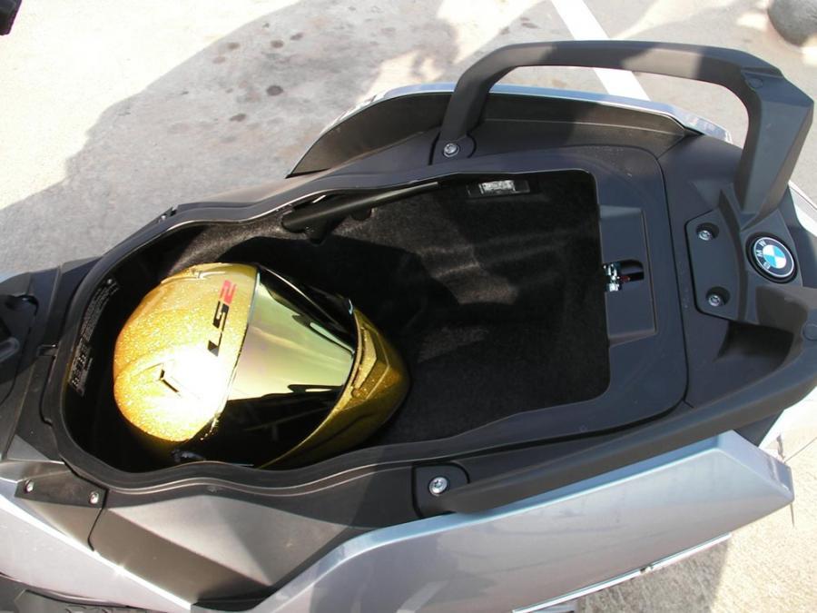 BMW_C650GT_test15