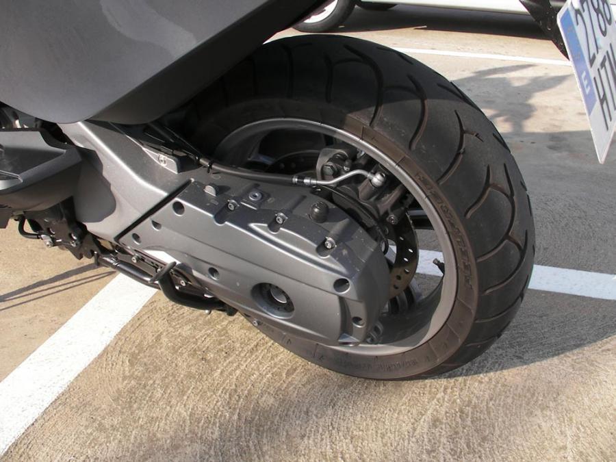 BMW_C650GT_test17