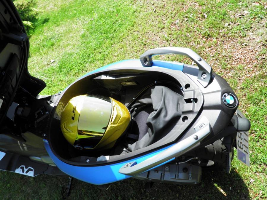 BMW_C650sport_test01