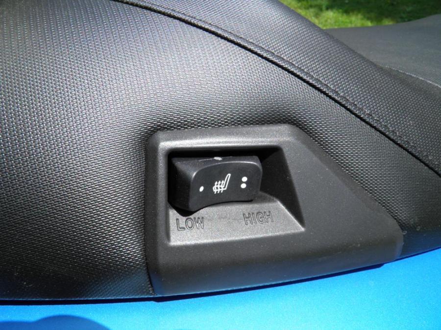 BMW_C650sport_test06