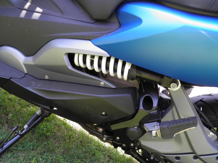 BMW_C650sport_test11