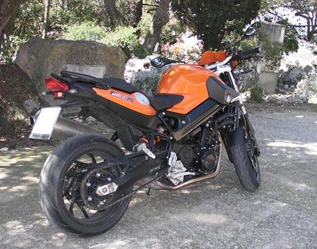 BMW_F800_R_test11