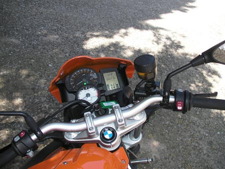 BMW_F800_R_test13