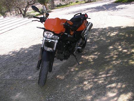 BMW_F800_R_test14