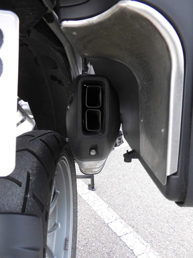 BMW-R1200RS-test003