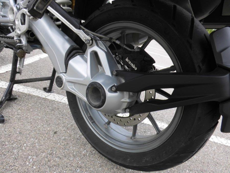 BMW-R1200RS-test004