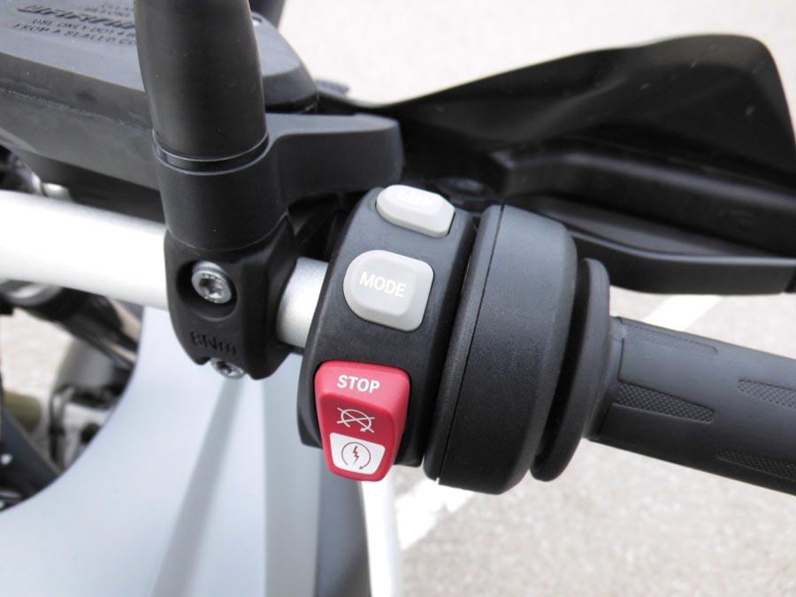 BMW-R1200RS-test009
