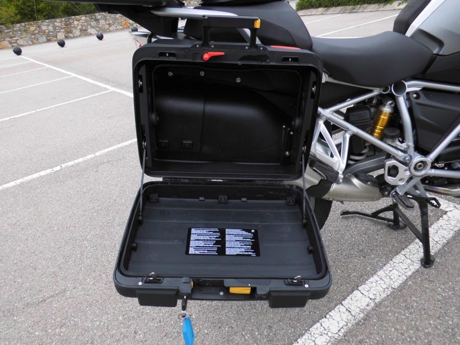 BMW-R1200RS-test016