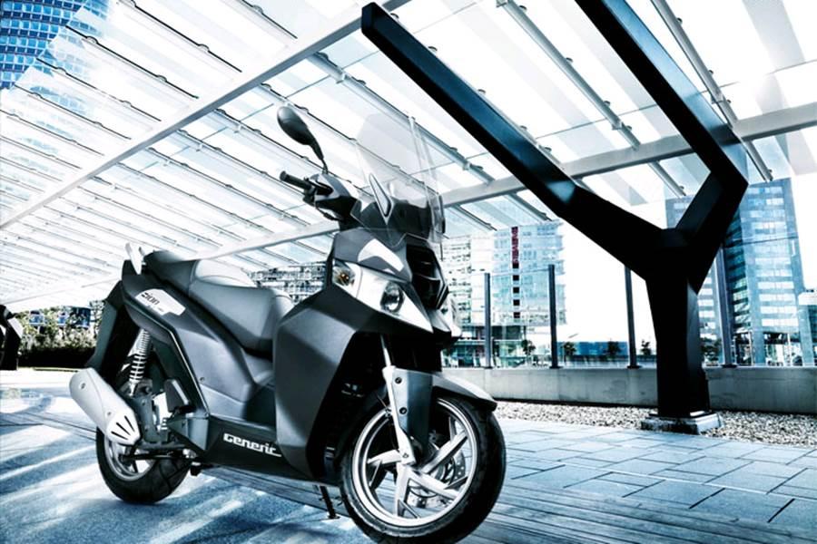 KSR-Scooter-001
