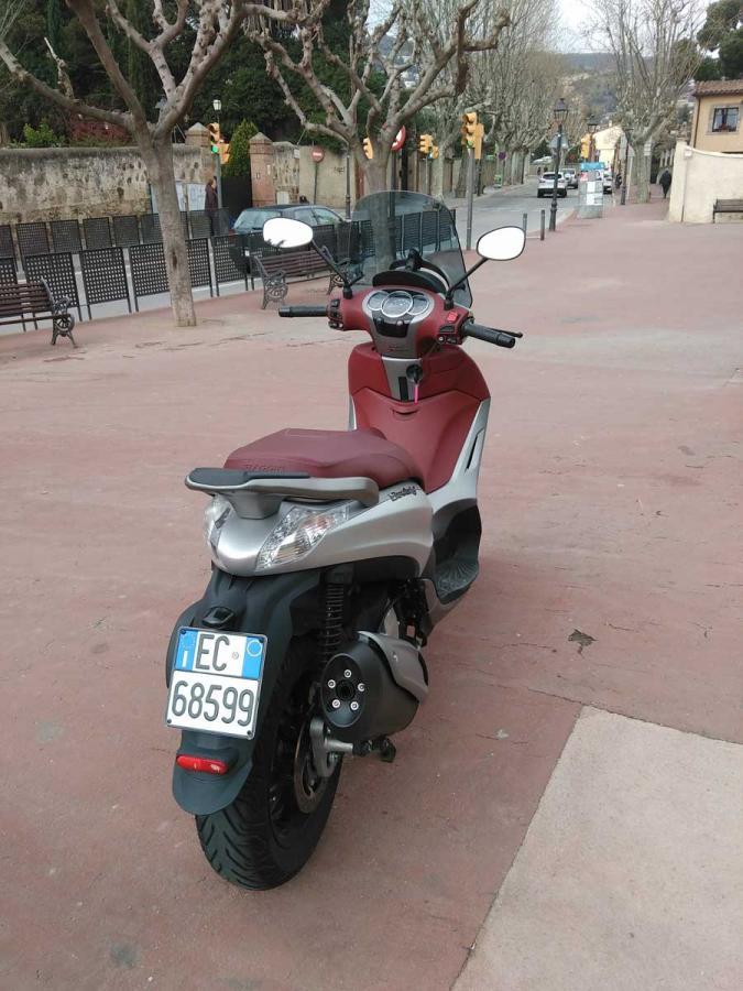 piaggio-beverly350-04