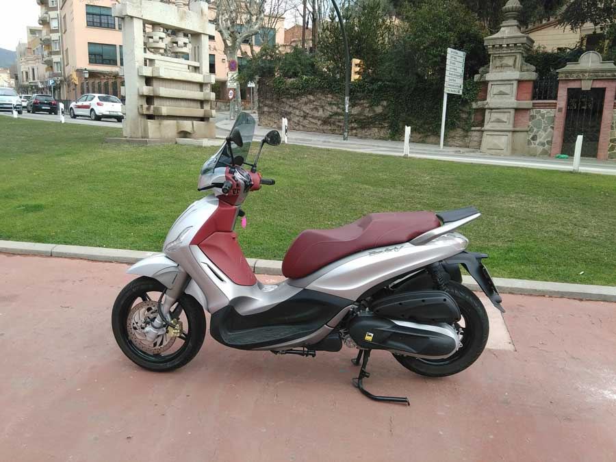 piaggio-beverly350-10
