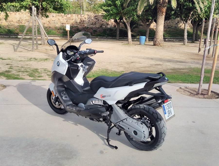 c650-sport-07