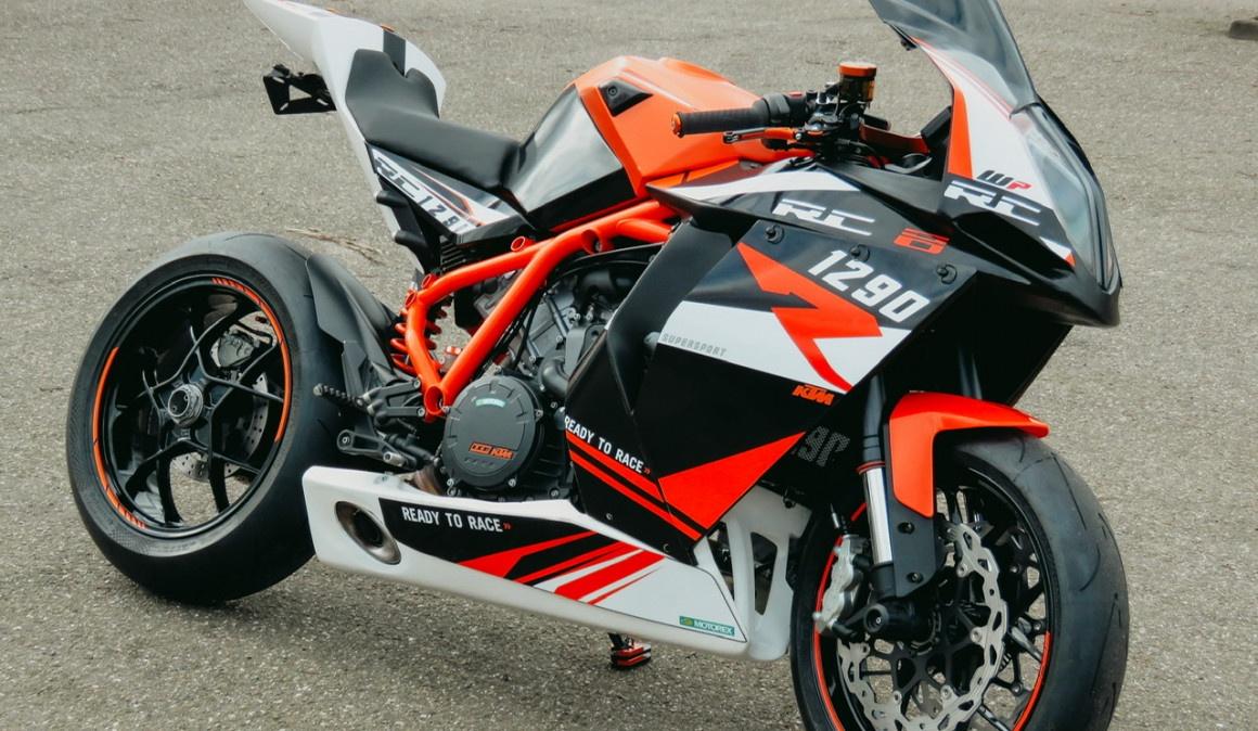 5e942f100de694611f3493ed Ktm 1290 Rc8 R Sonada Nueva Superbike Austriaca[1]