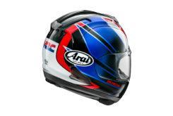 Arai Rx 7v Honda Hrc Azul Detras 245×165 1