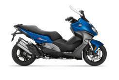 Bmw C 650 Sport 2020 01 245×165 1