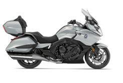 Bmw K 1600 Grand America 2020 01 245×165 1