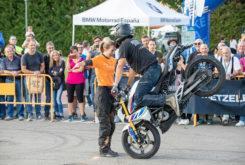 Bmw Motorrad Days Espac3b1a 2019 Resumen 13 245×165 1