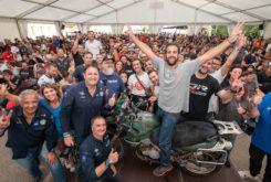 Bmw Motorrad Days Espac3b1a 2019 Resumen 22 245×165 1