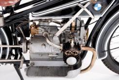 Bmw Boxer 100 Ancc83os 4 245×165 1