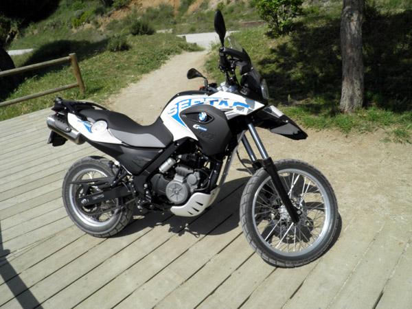 BMW_sertao_test03