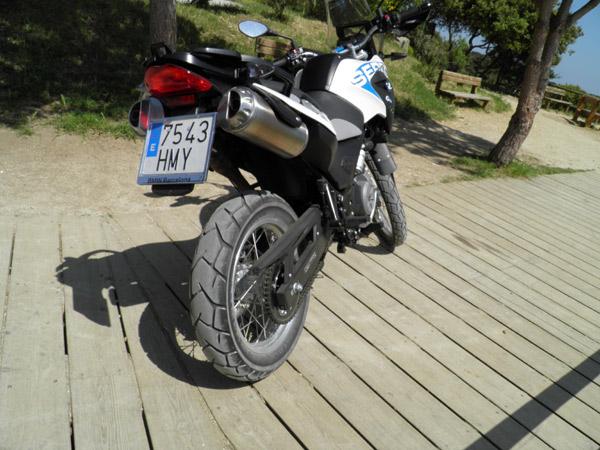 BMW_sertao_test07