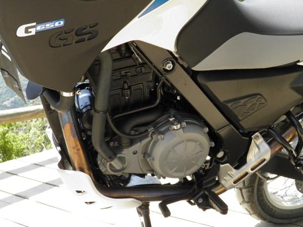 BMW_sertao_test12