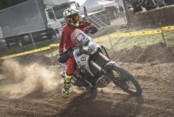 Bassella Race 1 2020 Yamaha Tenere 3078 245×165 1