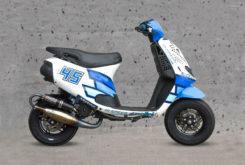 Copa Polini Yamaha Jog Rr 245×165 1