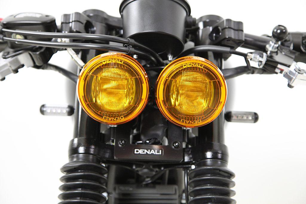 Denali Dr1 Conversion Kit Triumph Amber Pair 1024×683 1