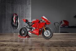Ducati Panigale V4 R Lego Copia 245×165 1
