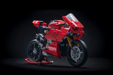 Ducati Panigale V4r Lego Technic Copia 380×253 1