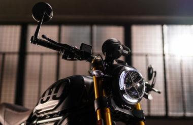 Ducati Scrambler 1100 Sport Pro 2020 12 380×246 1