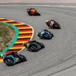Gp Alemania Sachsenring Motogp 2019 Mejores Fotos 65 150×150 1