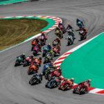Gp Catalunya Motogp Montmelo 2019 Mejores Fotos 79 150×150 1