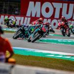 GP-Holanda_MotoGP-Assen-2019-mejores-fotos-3-150×150-1