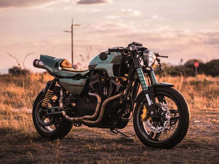 Harley Apex Predator 1 768×576 1