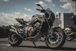 Honda Cb650r 2020 Mototur 02 245×165 1