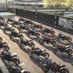 Honda Garage Dreams Contest 2020 05 150×150 1