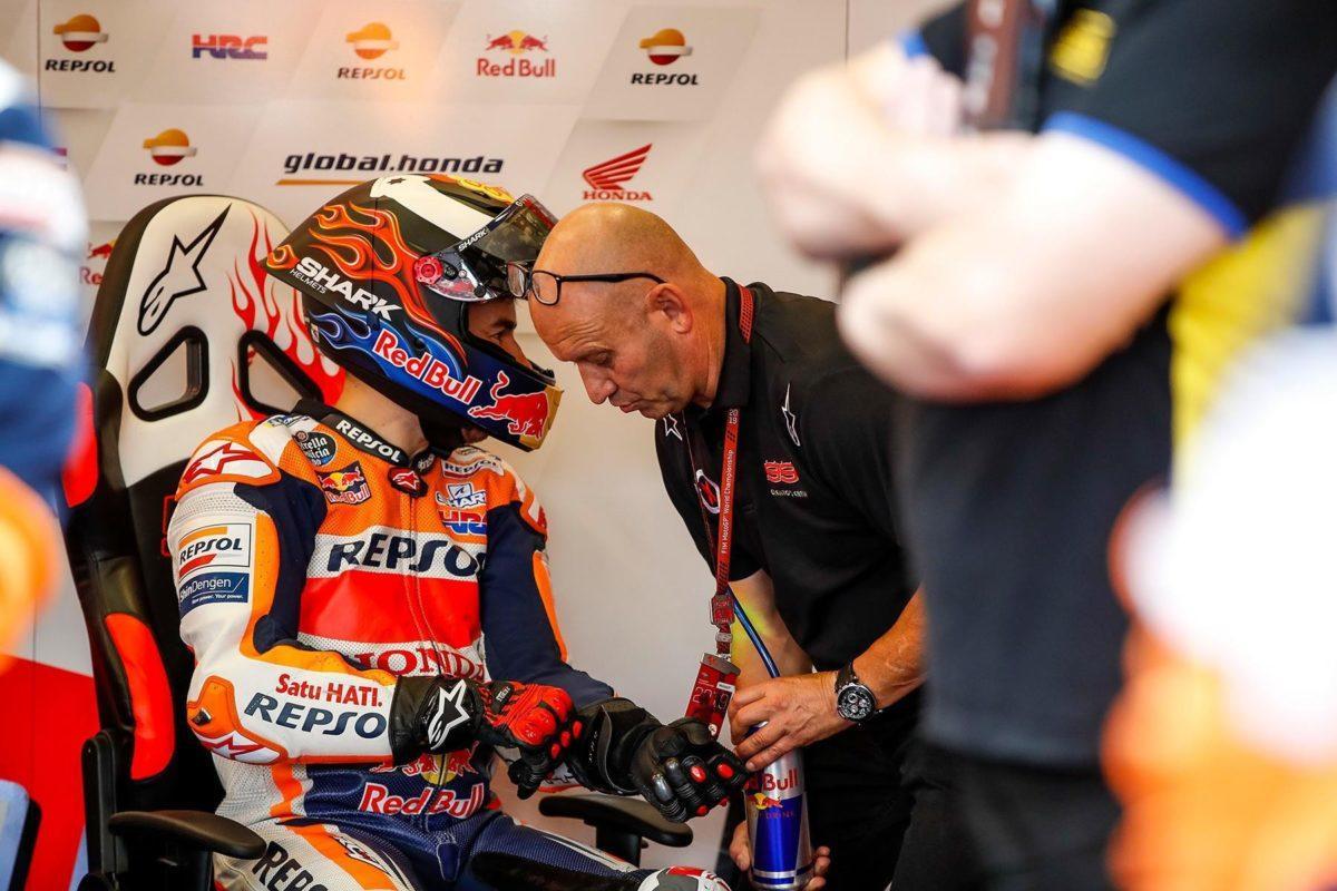 Jorge Lorenzo Motogp Silverstone 2019 1 1200×800 1