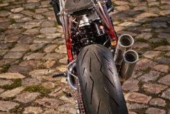 Ktm 1290 Super Duke R Louis Garage13 245×165 1