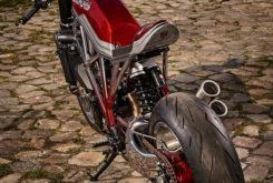 Ktm 1290 Super Duke R Louis Garage14 245×165 1