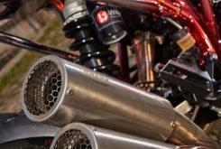 Ktm 1290 Super Duke R Louis Garage21 245×165 1