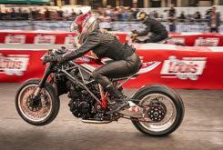 Ktm 1290 Super Duke R Louis Garage5 245×165 1